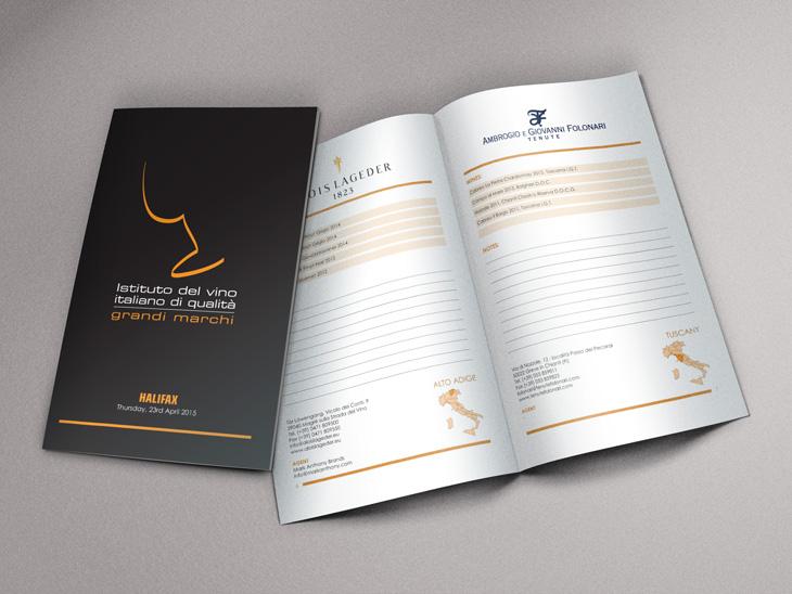 Brochure-evento-canada-mockup_L